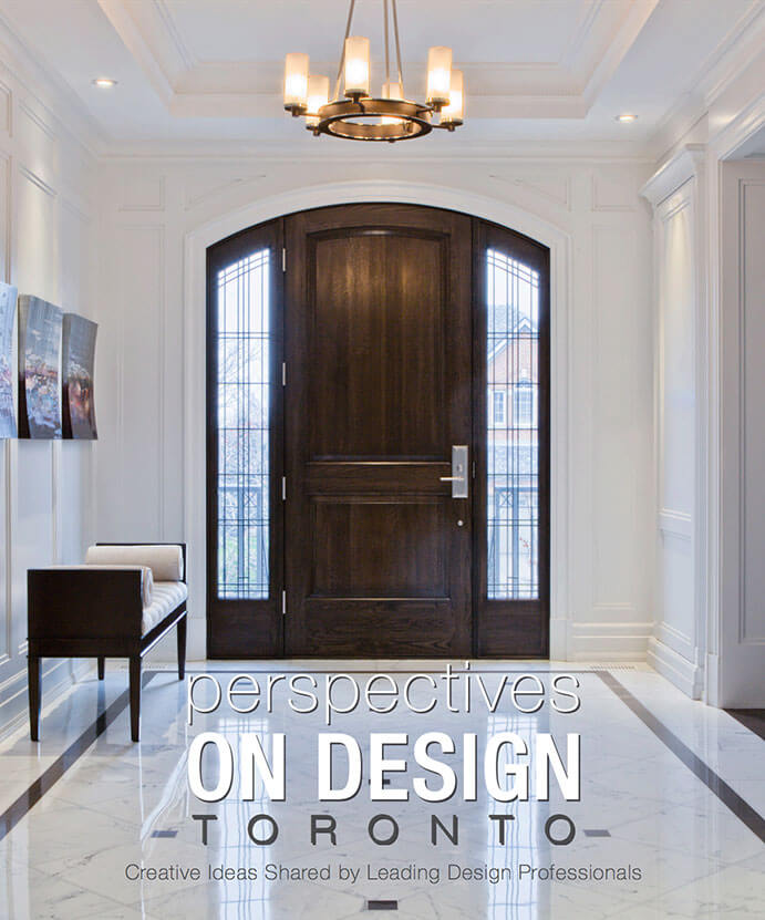 Perspectives On Design