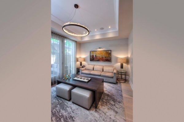 Ariel Muller Designs-Bespoke Townhome-5A