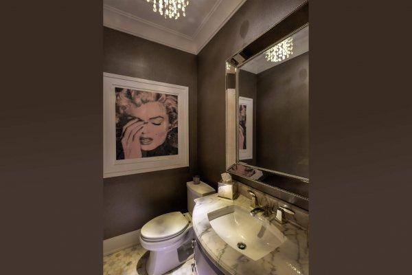 Ariel Muller Designs-Bespoke Townhome-7A