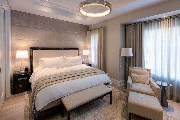 Ariel Muller Designs-Bespoke Townhome-8
