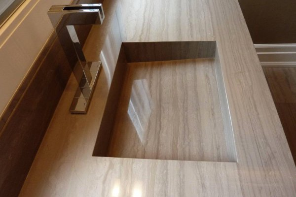 Ariel Muller Designs-Bespoke Transitional-13