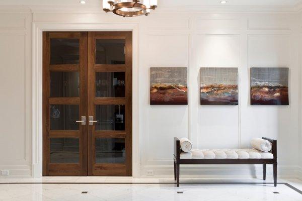 Ariel Muller Designs-Bespoke Transitional-2