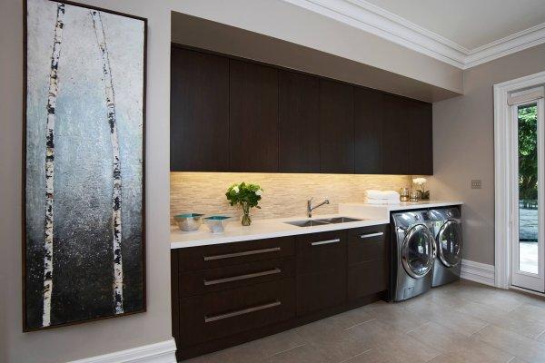 Ariel Muller Designs-Etobicoke Residence-10