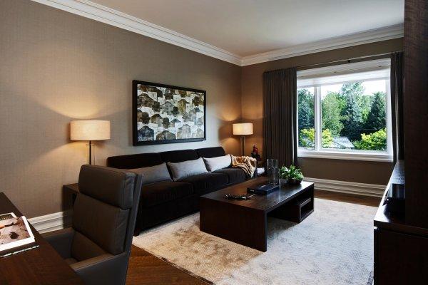 Ariel Muller Designs-Etobicoke Residence-10A