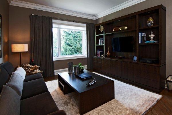 Ariel Muller Designs-Etobicoke Residence-10B