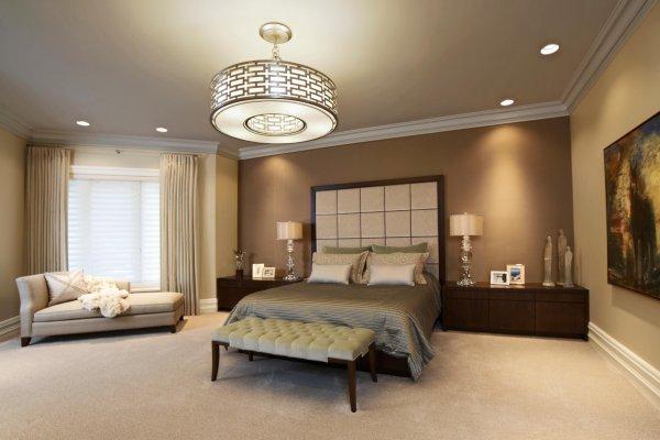 Ariel Muller Designs-Etobicoke Residence-10C