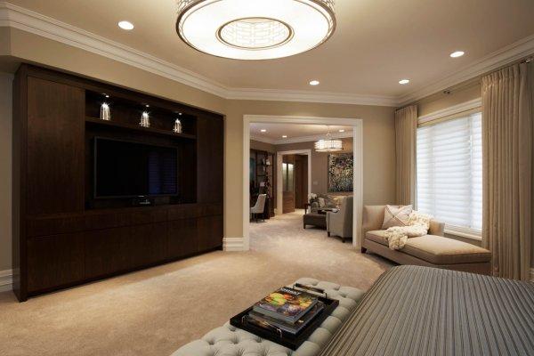 Ariel Muller Designs-Etobicoke Residence-11