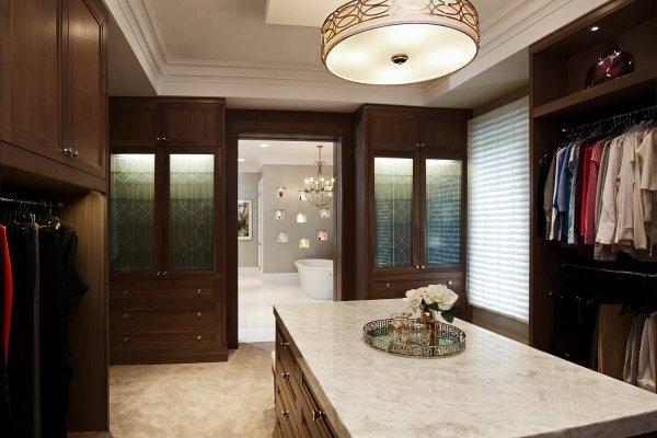 Ariel Muller Designs-Etobicoke Residence-13