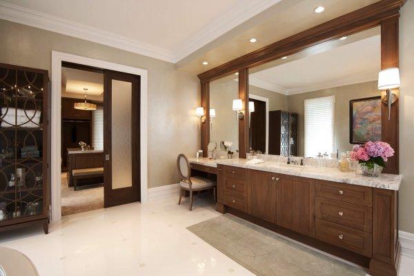 Ariel Muller Designs-Etobicoke Residence-14