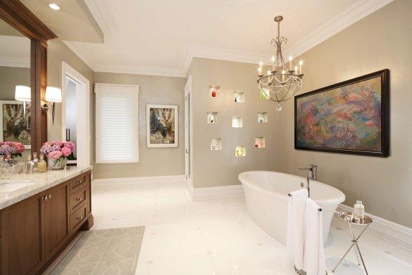 Ariel Muller Designs-Etobicoke Residence-15