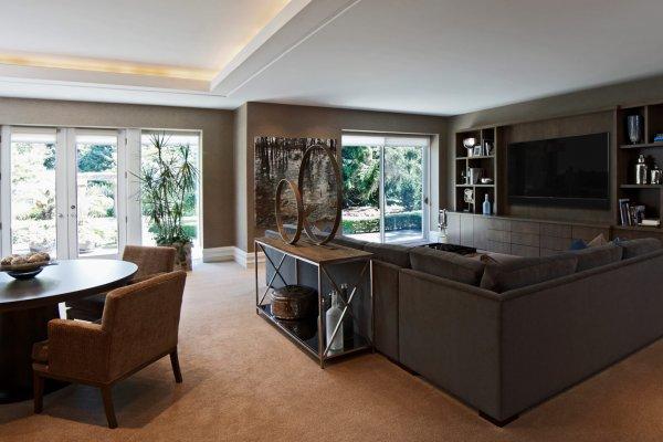 Ariel Muller Designs-Etobicoke Residence-17