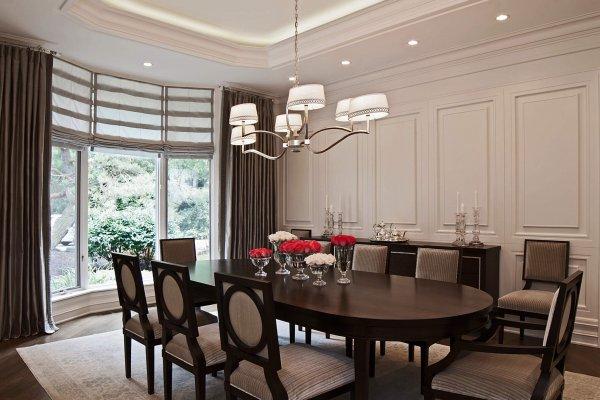 Ariel Muller Designs-Etobicoke Residence-2