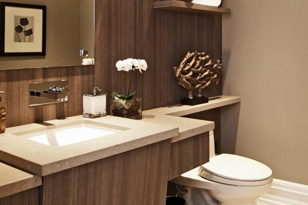 Ariel Muller Designs-Etobicoke Residence-20