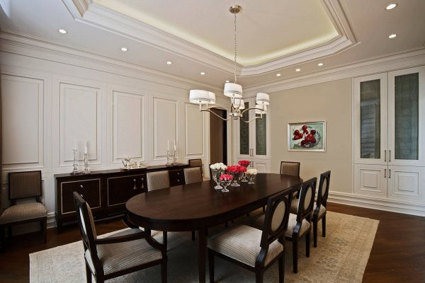Ariel Muller Designs-Etobicoke Residence-3