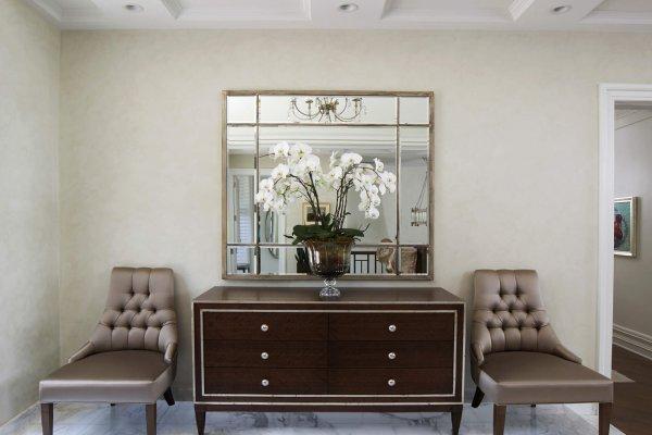 Ariel Muller Designs-Etobicoke Residence-4