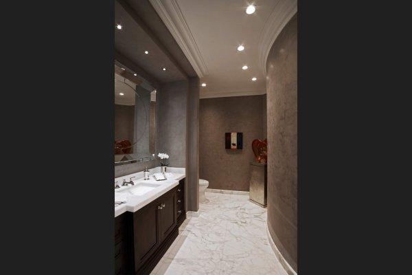 Ariel Muller Designs-Etobicoke Residence-5