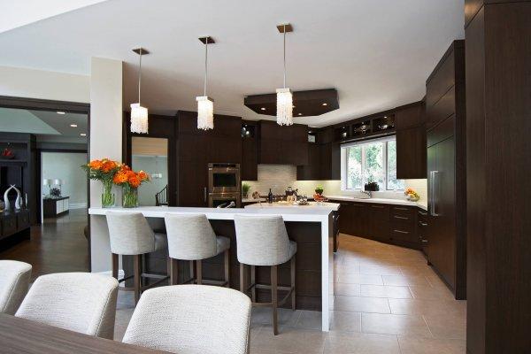 Ariel Muller Designs-Etobicoke Residence-8