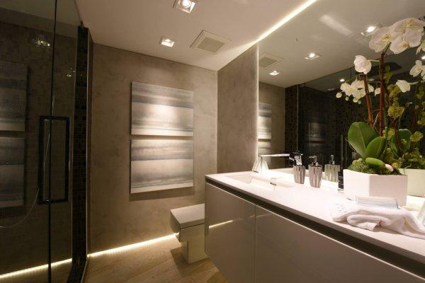 Ariel Muller Designs - Luxe Condo-11