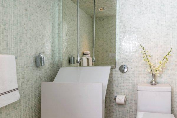 Ariel Muller Designs - Luxe Condo-12