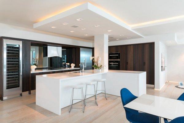 Ariel Muller Designs - Luxe Condo-3