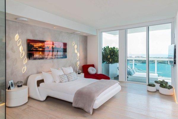 Ariel Muller Designs - Luxe Condo-5 (3)