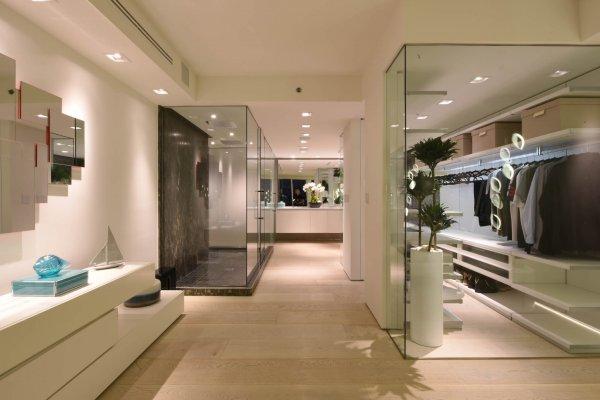 Ariel Muller Designs - Luxe Condo-6