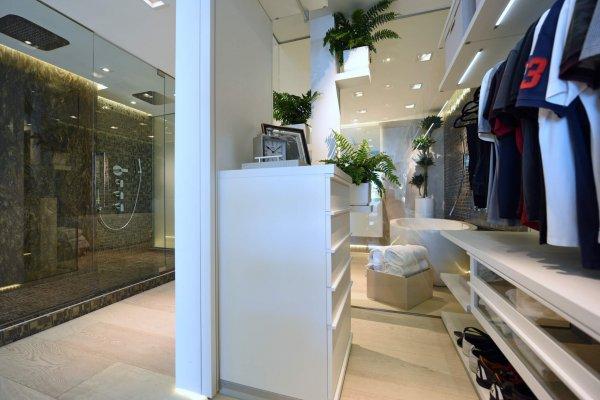 Ariel Muller Designs - Luxe Condo-7