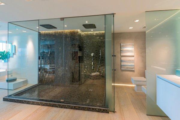 Ariel Muller Designs - Luxe Condo-8