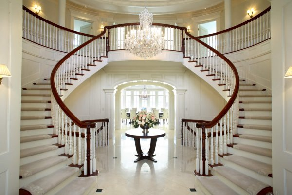 Ariel Muller Designs-Oakville Estate-1