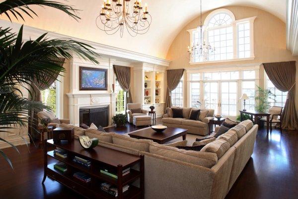 Ariel Muller Designs-Oakville Estate-11