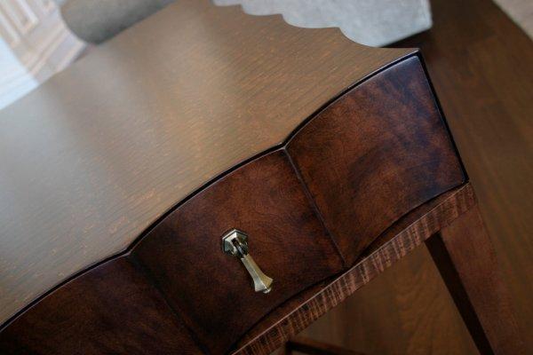 Ariel Muller Designs-Oakville Estate-12