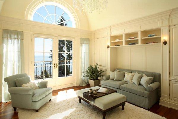 Ariel Muller Designs-Oakville Estate-14