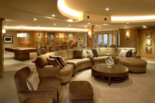 Ariel Muller Designs-Oakville Estate-15