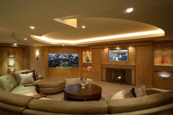 Ariel Muller Designs-Oakville Estate-16