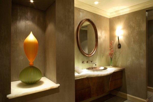 Ariel Muller Designs-Oakville Estate-18