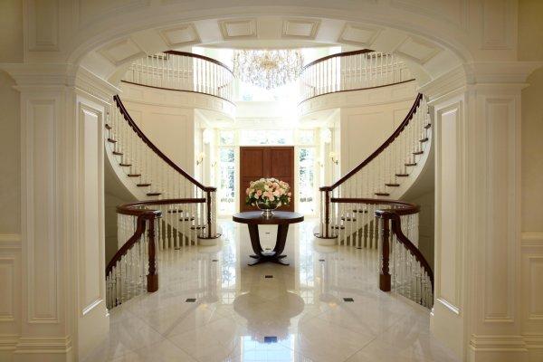 Ariel Muller Designs-Oakville Estate-2