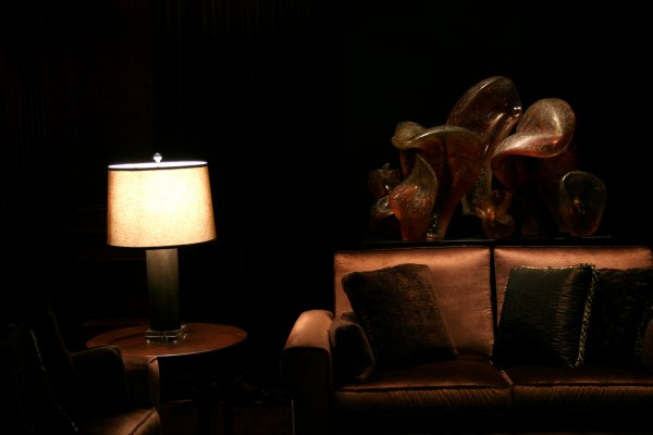 Ariel Muller Designs-Oakville Estate-22