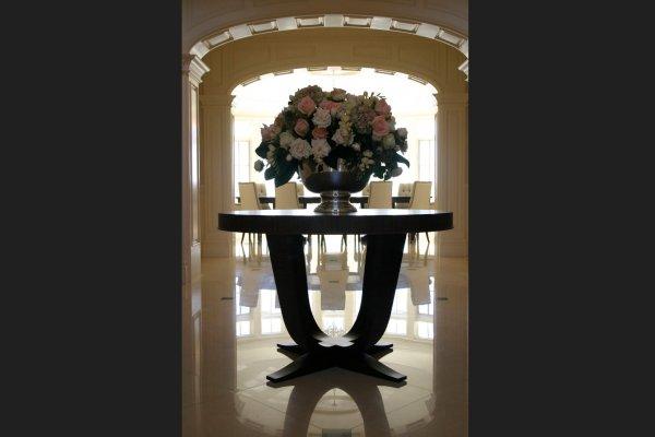 Ariel Muller Designs-Oakville Estate-3