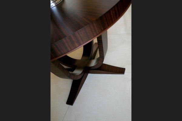 Ariel Muller Designs-Oakville Estate-4