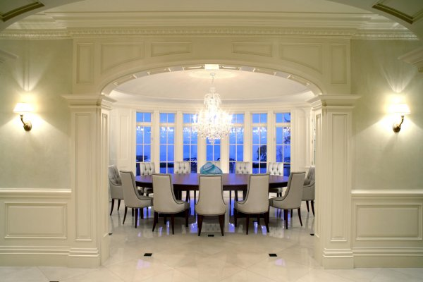 Ariel Muller Designs-Oakville Estate-5