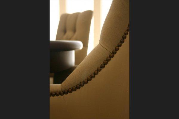 Ariel Muller Designs-Oakville Estate-6