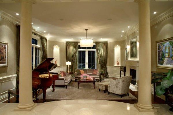 Ariel Muller Designs-Oakville Estate-7