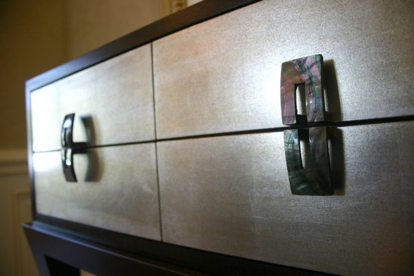 Ariel Muller Designs-Oakville Estate-9
