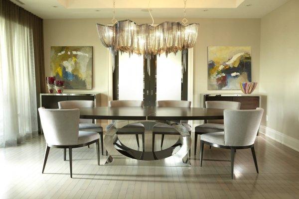 Ariel Muller Designs - Yorkville Condo-3
