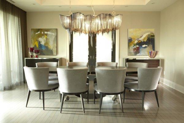 Ariel Muller Designs - Yorkville Condo-3a