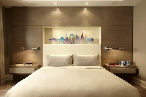 Ariel Muller Designs - Yorkville Condo-7