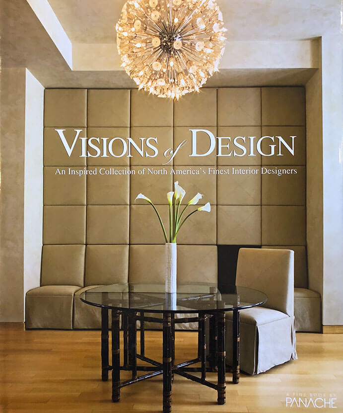 Visions of Design